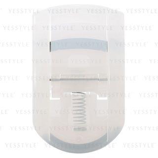 MUJI - Compact Eyelash Curler