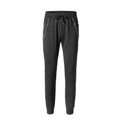 Chopit(チョップイット) - Drawstring Sweatpants