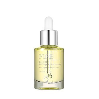 9wishes - Pure Face Oil