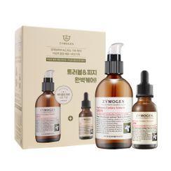 ZYMOGEN - Houttuynia Cordata Ferment Collection Special Kit