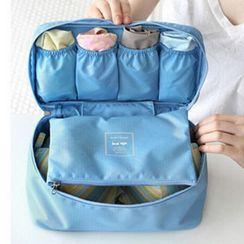 meiji blossom - 旅行衣物收納袋