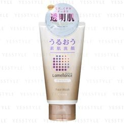 Kracie - Lamellance Face Wash Bright Up