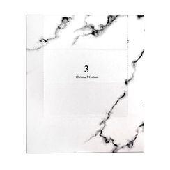 Chrisma - 3 Cotton Pad JUMBO