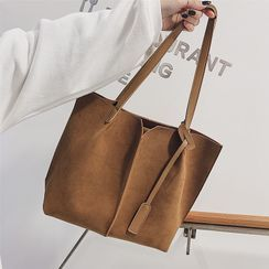 Kunado - Tote Bag