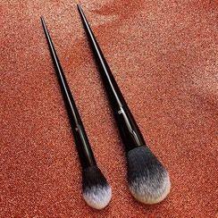 Minty Cat - Makeup Brush (Various Designs)