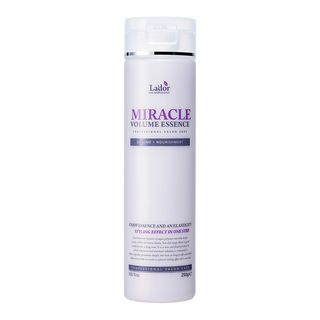 Lador - Miracle Volume Essence