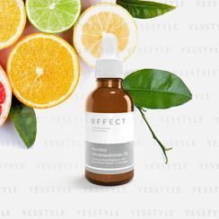 Formotopia - BFFECT Ascorbyl Tetraisopalmitate 3% Essence Lotion