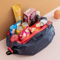 Honeyfluff - Foldable Shopper Bag