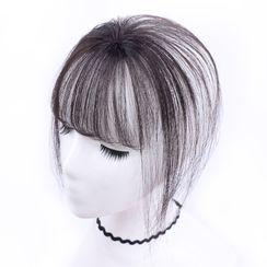 Sevena - Hair Fringe