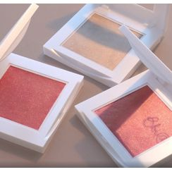 Bbi@ - Last Highlighter - 5 Colors