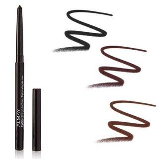 Almay - Eyeliner Pencil