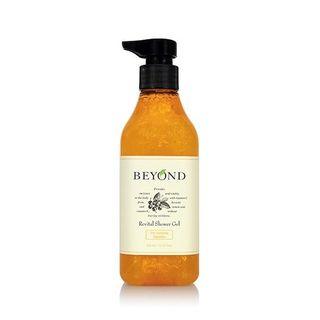 BEYOND - Revital Shower Gel 450ml