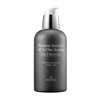 the SKIN HOUSE - Homme Innofect All In One Soother