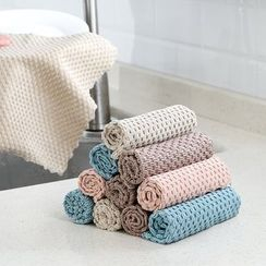 Yulu - Dish Cloth