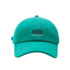 HARPY(ハーピー) - Embroidered Lettering Baseball Cap
