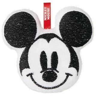 Skater - Mickey Mouse Kitchen Sponge