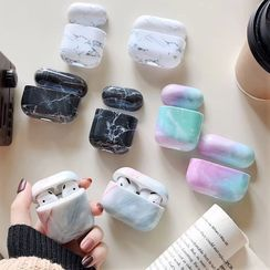 Rockit - Marble Print AirPods / Pro Earphone Case Cover
