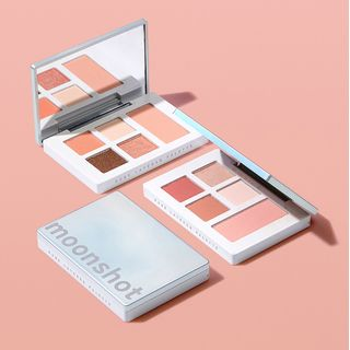 moonshot - Pure Layered Palette - 2 Types