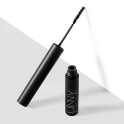 UNNY CLUB - Full Fit Skinny Mascara
