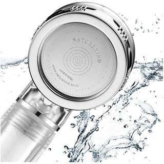 NATUREKIND - Pure Spa All Mighty Shower Filter Only
