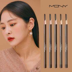 MACQUEEN - My Strong Eyebrow Pencil