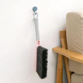Showroom - Hand Handle Broom