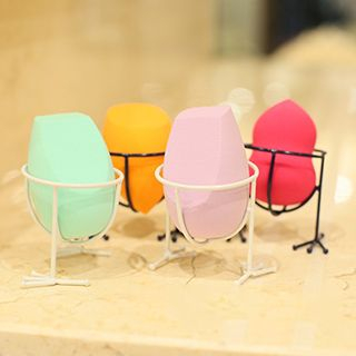 Candy Drop - Makeup Sponge Stand