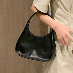 Kunado - 仿皮手提包