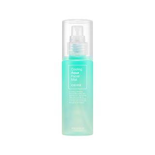 COSRX - Cooling Aqua Facial Mist