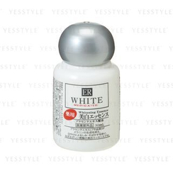 DAISO - ER White Medicated Whitening Essence