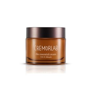 CREMORLAB - T.E.N. Miracle The Essential Cream