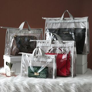 Packup - Travel Handbag Dust Cover