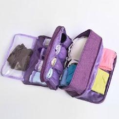 Evorest Bags - Travel Garment Organizer