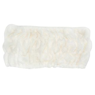 THE FACE SHOP - Daily Beauty Tools Headband