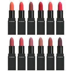3CE - Matte Lip Color - 18 Colors