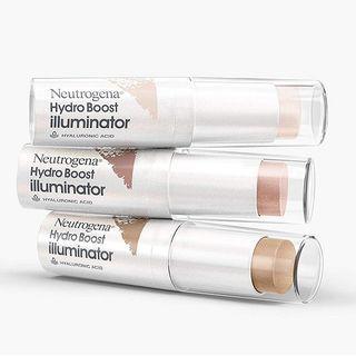 Neutrogena - Hydro Boost Illuminator