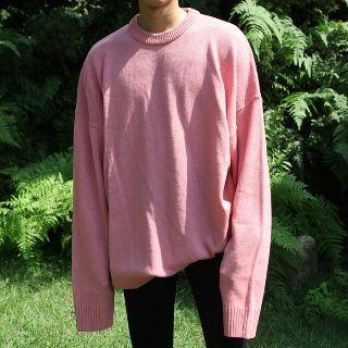 MRCYC - Crewneck Sweater