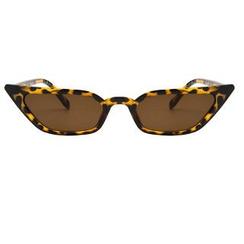 Aisyi - Cat-Eye Sunglasses