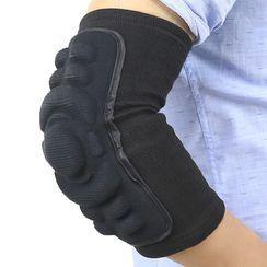 HATHA(ハタ) - Sport Elbow Protector