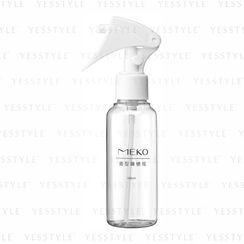 MEKO - Round Spray Bottle 100ml
