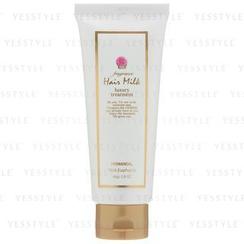 Fernanda - Fragrance Hair Milk Luxury Treatment