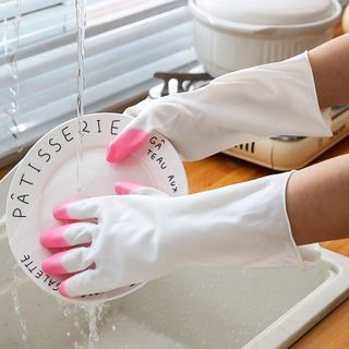 Showroom - Kitchen Cleaning Gloves