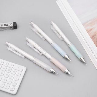 Class 302 - 自动铅芯笔