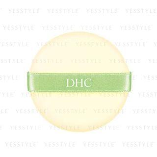 DHC - Makeup Puff H