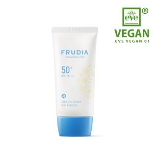 FRUDIA - Ultra UV Shield Sun Essence