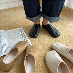 POPOW - 分趾轻便鞋
