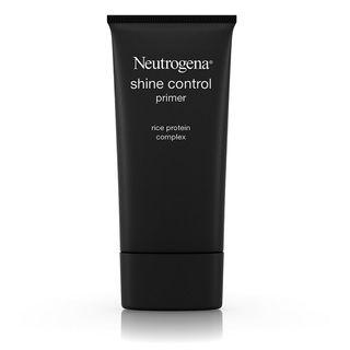Neutrogena - Shine Control Primer