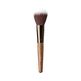 The Saem - Powder Brush