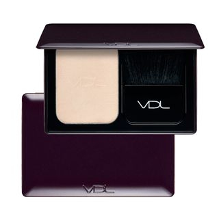 VDL - Expert Color Highlighting Book Mini (2 Colors)