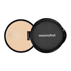 moonshot - Face Perfection Balm Cushion SPF50+ PA+++ Refill Only (3 Colors)
